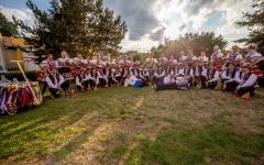 Bartolomějské hody 2015