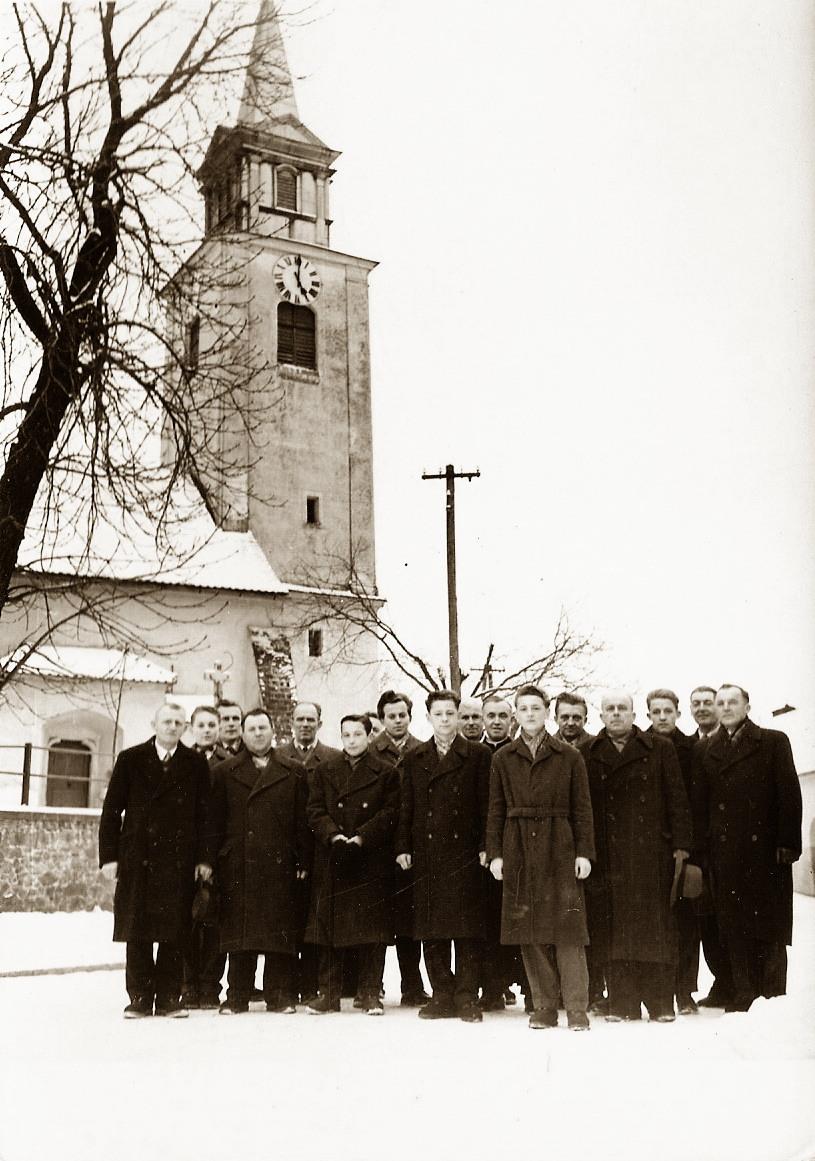 kostel-5