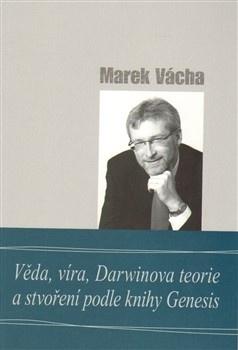 Kniha_O_Vacha_Veda_vira