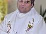 Otec Pavel Haluza