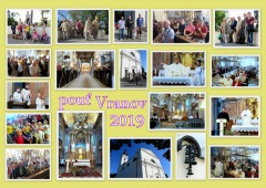 Tablo-Vranov-2019
