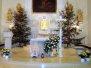 Půlnoční mše svatá 24. 12. 2015