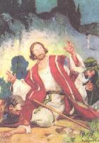 Obrácení sv. Pavla, apoštola