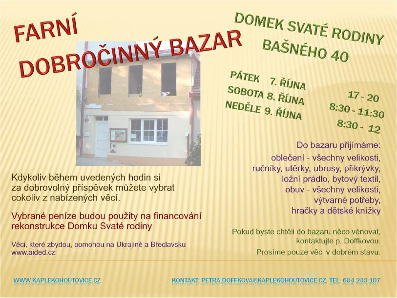 bazar_domek2016