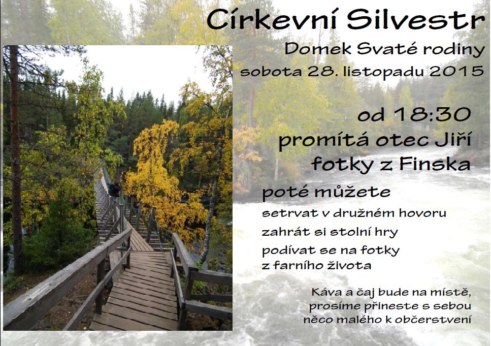 CírkevníSilvestr2015_plakát