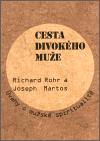 CestaDivokehoMuze