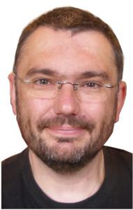 Jiří Bůžek