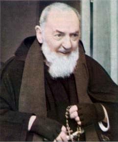 Sv. otec Pio