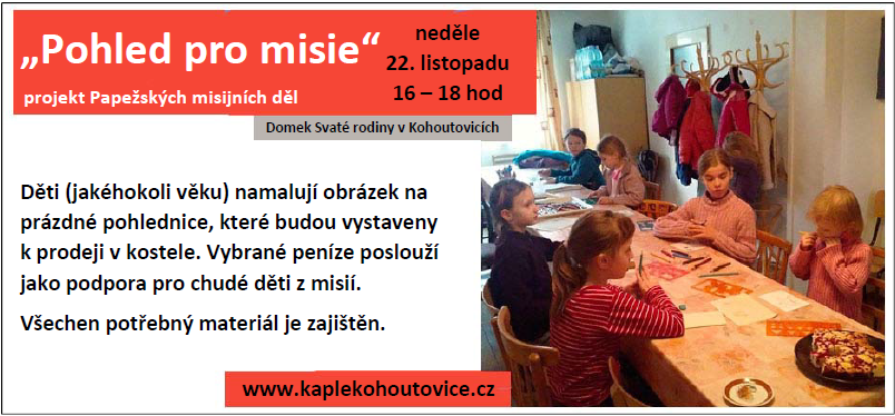 Pohled_pro_misie_listopad2015