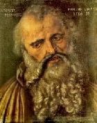 Sv. Filip