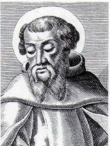 Sv. Irenej