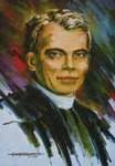 Sv. Petr Julián Eymard šiřitel úcty a lásky k Eucharistii