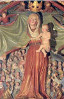 Životopisy svatých