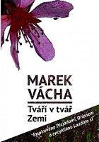 tvari-v-tvar-zemi-vacha-marek-orko